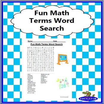 economics terms word search puzzle answer key Clue search puzzles takes printable crossword puzzles and downloadable word search puzzles adds trivia questions and hidden messages to create entertaining and educational resources for educators teachers homeschool and homeschooling use.