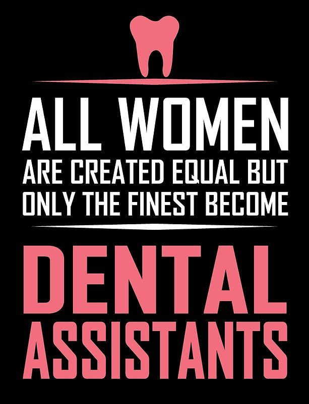 Dental Quotes Fascinating The 25 Best Dental Quotes Ideas On Pinterest  Dentist Quotes