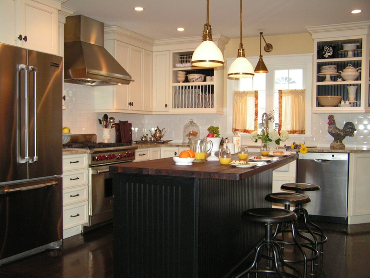 Kitchen Island Eating Area 28+ [ kitchen island eating area ] | pinbetsy evans on kitchen