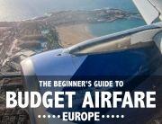 Budget-Airfare-Europe