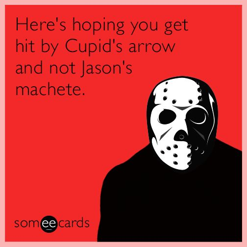 The 25 best Valentines day ecards ideas – Valentines E Cards Funny