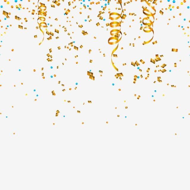 حلويات ذهبية تسقط ناقلات Clipart عيد الميلاد أزرق التألق Png والمتجهات للتحميل مجانا In 2021 Texture Vector Sparkle Png Vector Clipart