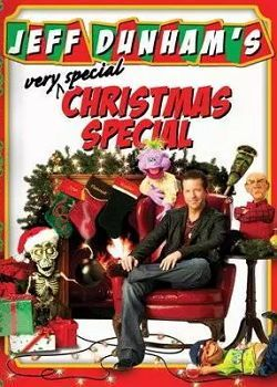 Ένας κωμικός με πλατινένιες πωλήσεις πραγματοποιεί την πρώτη του stand-up κόμεντι με θέμα τα Χριστούγεννα με τους φίλους του. Jeff Dunham: Jeff Dunham's Very Special Christmas Special (2008) Υπότιτλοι: Ελληνικοί | Play Movies | Play Movies | Play Movies | Play Movies | Play Movies | Play Movies | Play …