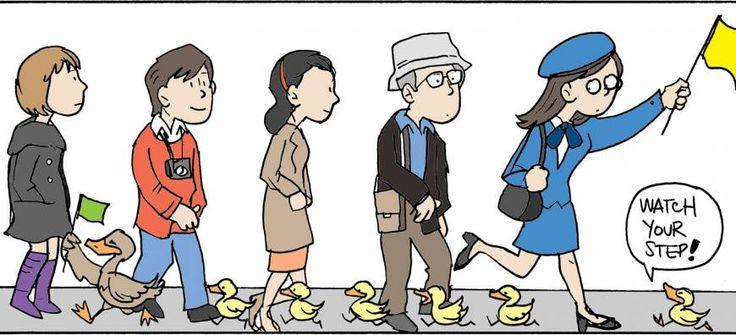 tour-guide-cartoon.jpg (870×396)