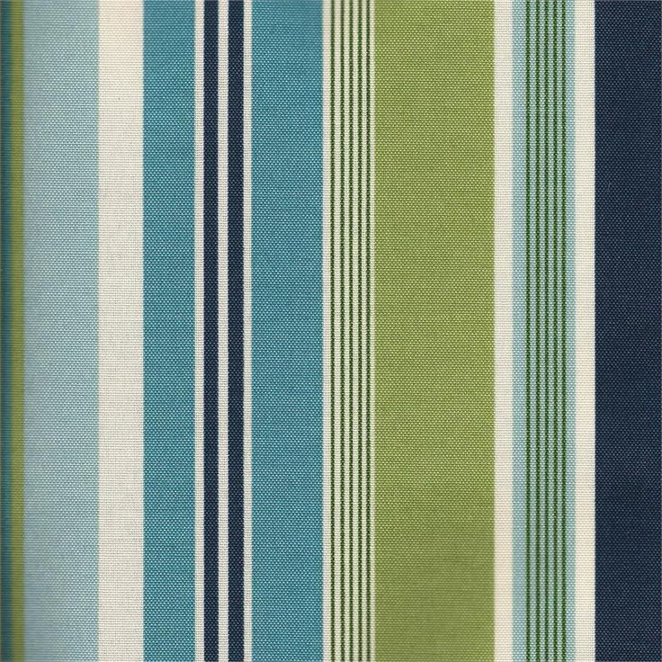 38 best vertical stripes images on pinterest balconies for 120 inch window treatments