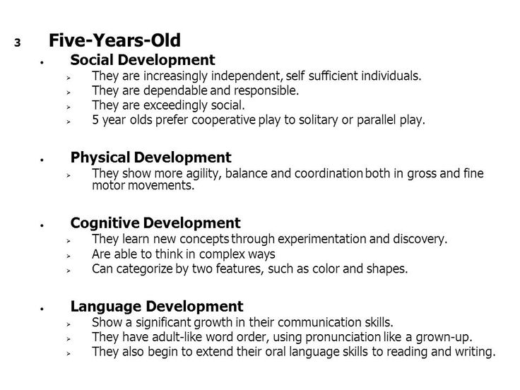 10 best prek preschool development 3 5 year olds images for Motor and social development of a 7 year old