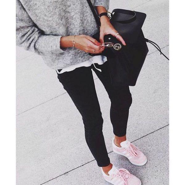 tenis-rosas