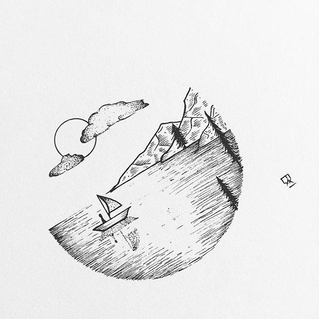 eva svartur instagram