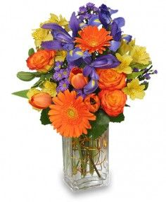 25 best get well flowers images on pinterest florists flower get well flowers from flowers to go your local colorado springs co florist flower shop order get well flowers directly from flowers to go your local mightylinksfo Choice Image