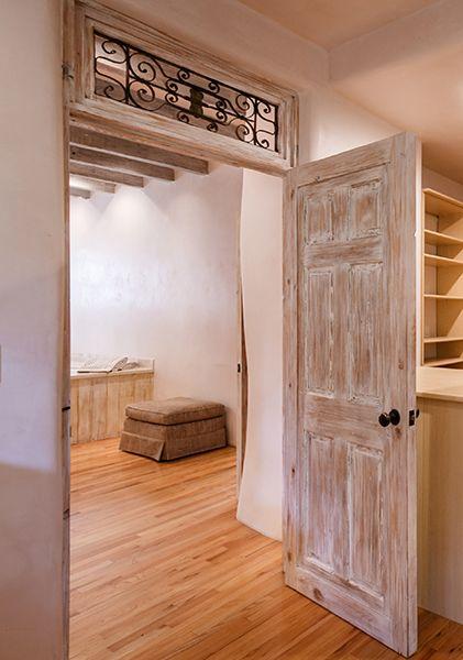7 Best Interior Doors Images On Pinterest Cellar Doors Indoor