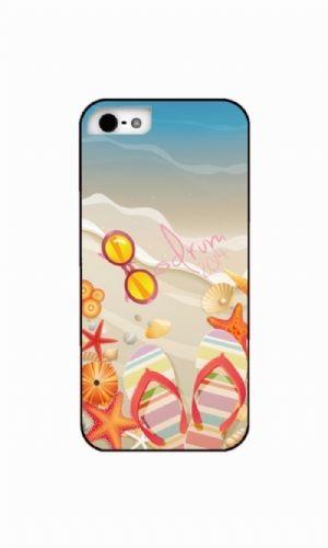 https://www.sanakapakolsun.com/UrunList.asp?ID=30&marka=Apple&model=iPhone+5&cihaz=Telefon