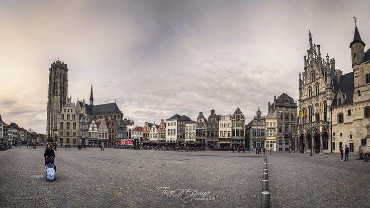https://flic.kr/p/24G422R   Mechelene   Yo era una plaza tratando de encajar en un círculo y nunca trabajó para mí. Sarah McLachlan