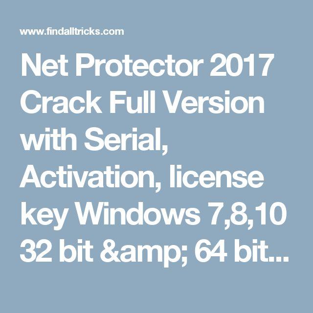 directx 10.1 windows 7 x32 bits free