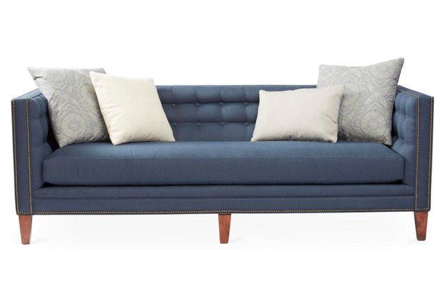 1000 images about interiors on pinterest sofas 2 a and