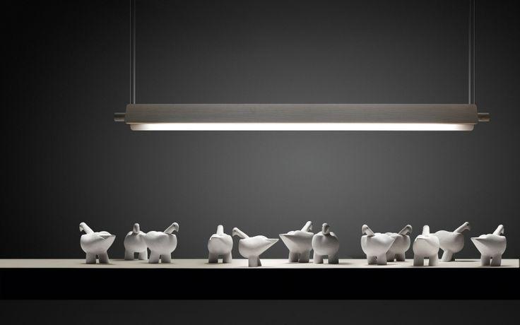 Torremato sold by LightCo | Ram