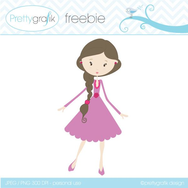 freebies | Prettygrafik Digital art  we are also on http://www.etsy.com/shop/Prettygrafikdesign and Mygrafico http://www.mygrafico.com/index.php?_a=viewAff=192