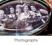 Wedding Party Paperweight Gifts: Gift Idea S, Gift Ideas, Photo Paperweight, Photo Gifts, Craft Ideas, Christmas Ideas, Party Ideas, Bridesmaid Gift, Wedding Gifts