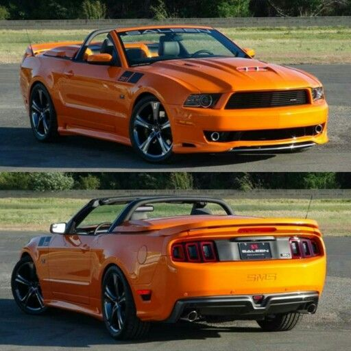 Ford Mustang Supercharged South Africa: 1000+ Images About Just Stang's.. On Pinterest