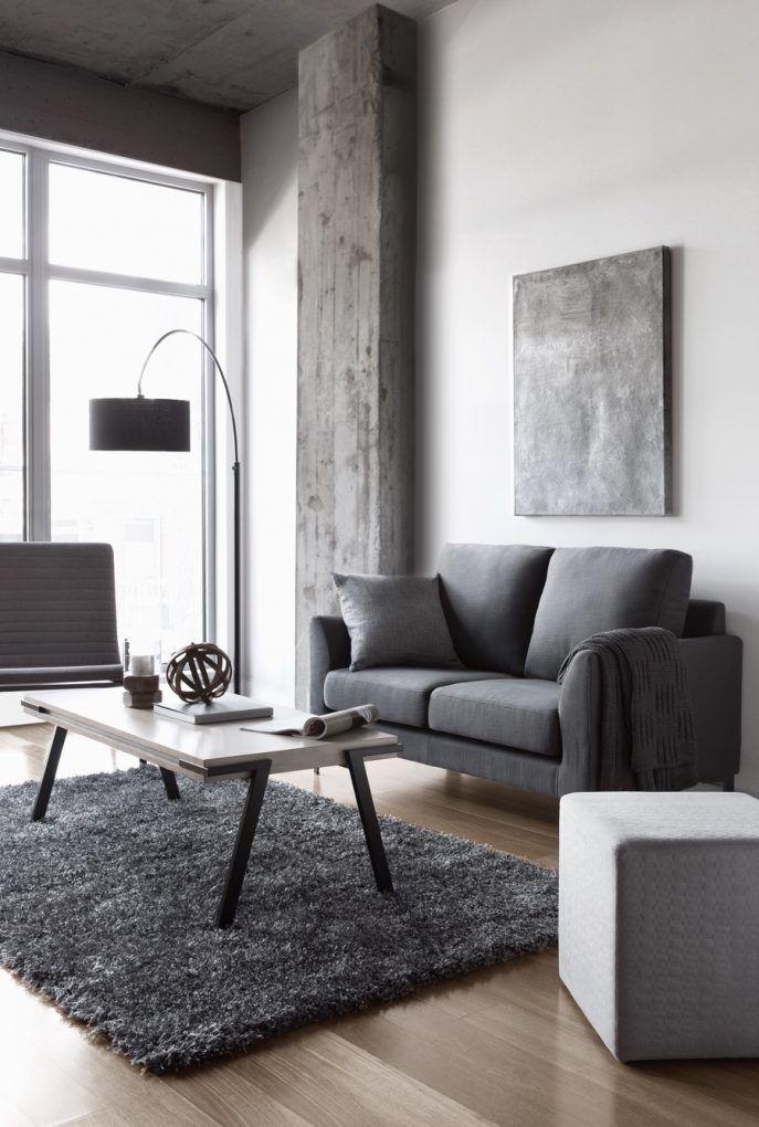 Living Room Scandinavian Floor Lamp Living Room Ideas Ceiling