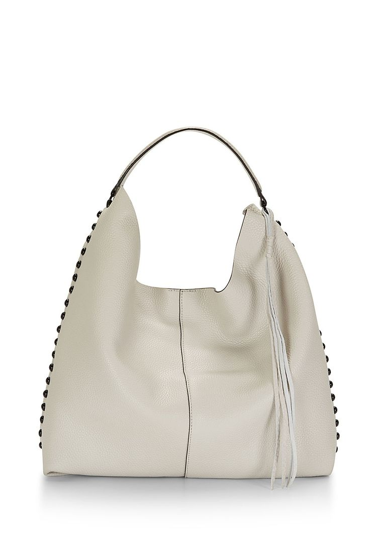 Best It S In The Bag Images Onbags Backpacks and