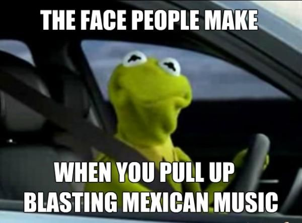 mexican problems | Mexican Problem #9222 was posted 8 months 5 days 5 hours ago · Source ...