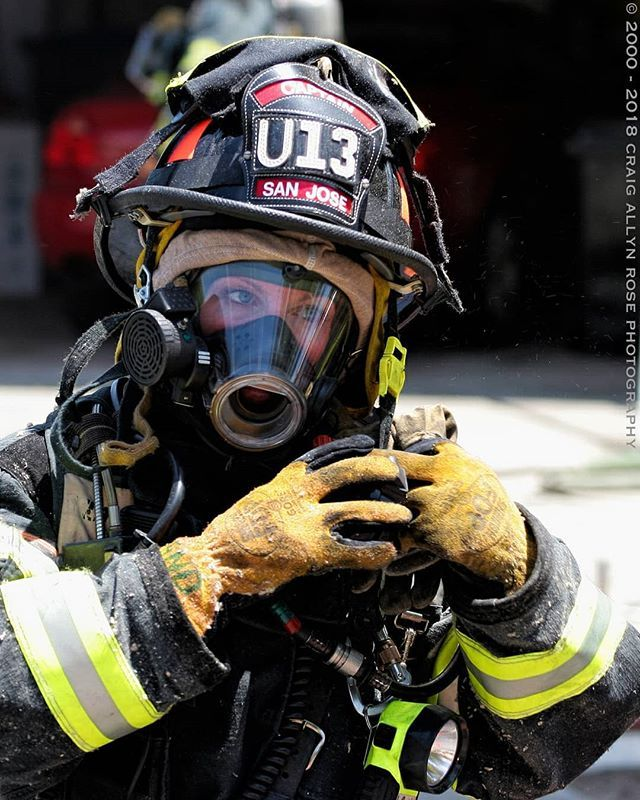 Best 25+ Firefighter paramedic ideas on Pinterest Firefighters - fire service application form