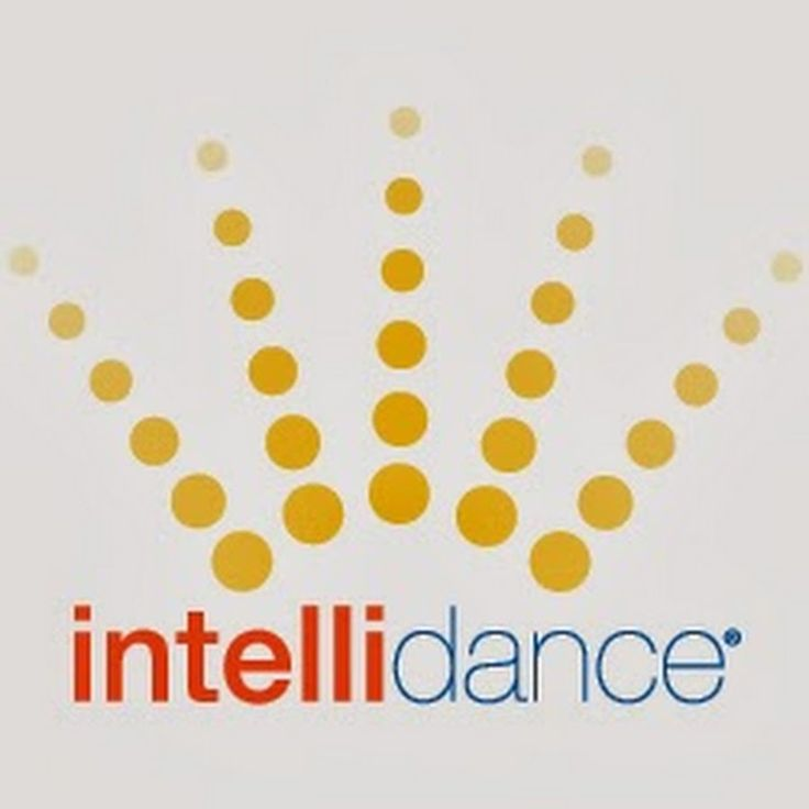 Bodies in the Know, Minds on the Go! Intellidance® is a unique series of creative dance programs created to foster critical development in children ages 0-5....