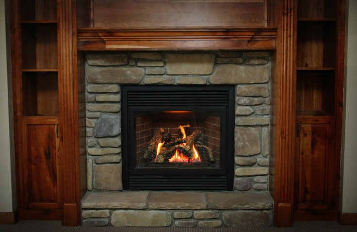 17 Best Images About Fireplaces On Pinterest Hearth Paint And Gas Fireplaces
