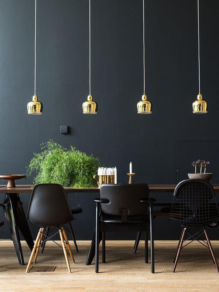 les 25 meilleures id es de la cat gorie salles de r union sur pinterest bureaux d 39 entreprise. Black Bedroom Furniture Sets. Home Design Ideas