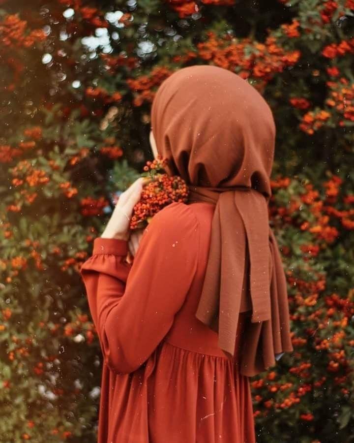Pin By Narjes Bech On Hijabi Girls Only Arab Girls Hijab Muslim Women Hijab Girl Hijab