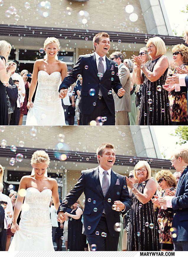 ashleymike-toledo--wedding-photographer-mary-wyar-photography-11.jpg