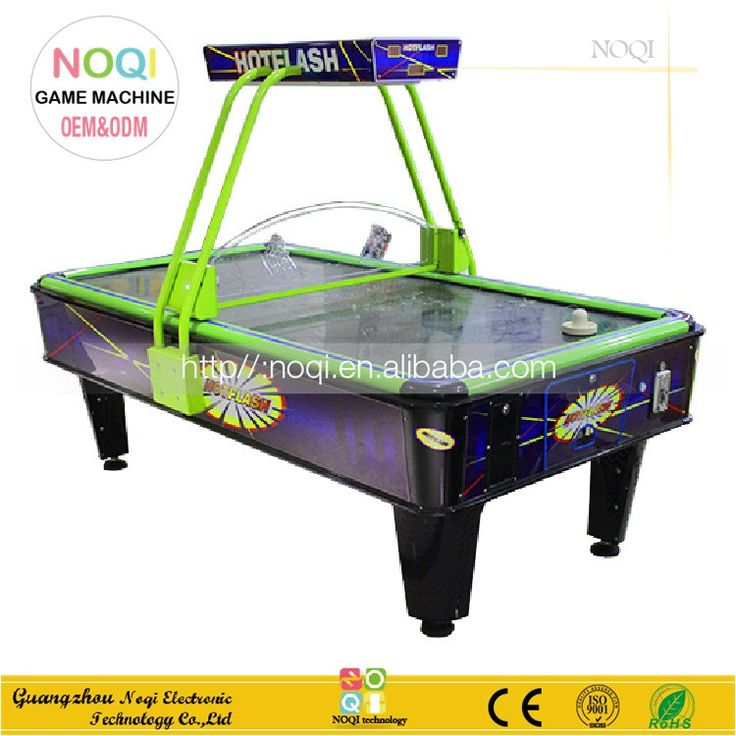 25+ Best Ideas About Coin Operated Pool Tables On
