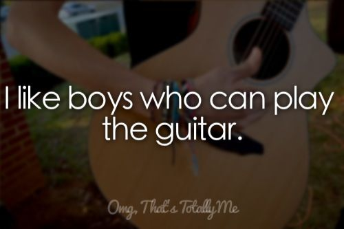 Romantic guitar quotes  | 251 notes tags music guitar one direction onedirection guitars i love ...