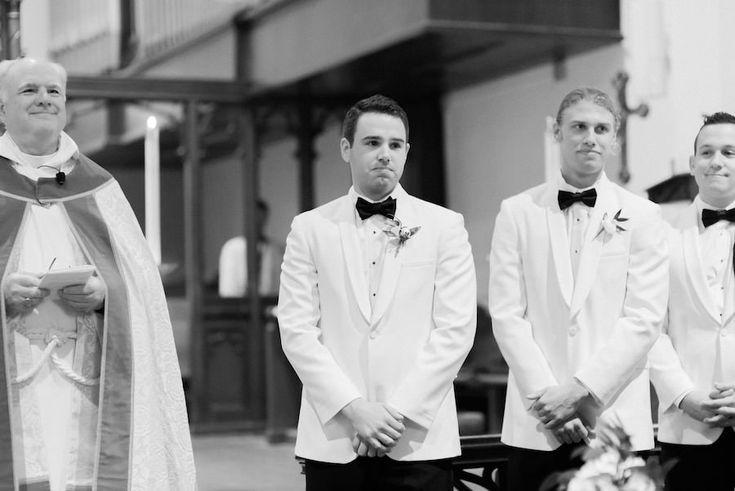 Cherished Ceremonies Weddings Tampa Wedding: 17 Best Images About Wedding Ceremony