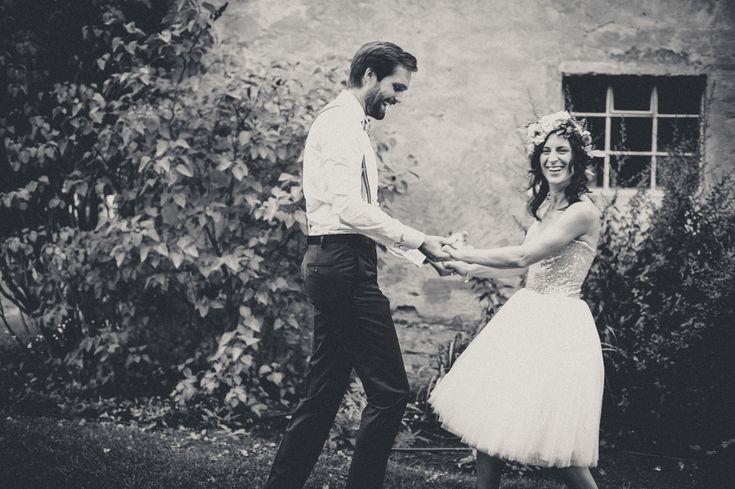 Hochzeitsfest auf Gut Wendgräben