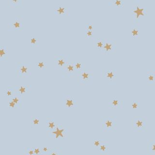 Cole & Son 103/3016 Whimsical. Great wallpaper for a child's room.