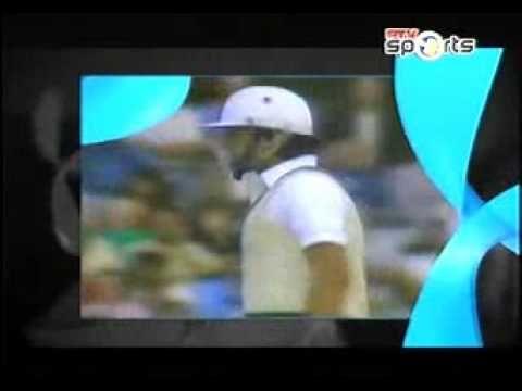 Pakistan vs England Legend  Imran Khan Unbelievable Performance /
