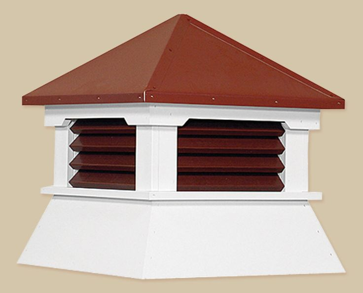 Best Cupolas Images On Pinterest Weather Vanes Carriage