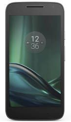 Unlocked Moto G Play 16GB GSM Android Phone for $100  free shipping #LavaHot http://www.lavahotdeals.com/us/cheap/unlocked-moto-play-16gb-gsm-android-phone-100/182516?utm_source=pinterest&utm_medium=rss&utm_campaign=at_lavahotdealsus
