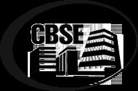 Central Board of Secondary Education(CBSE) Exam Results 2014