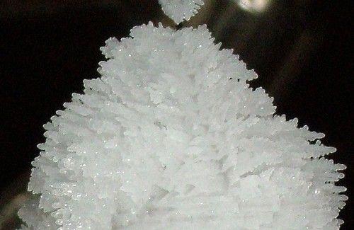 El magnesio, un mineral milagroso | Mejor Con Salud