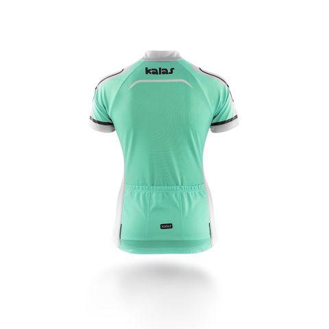kalas15-basic-W-mint cycling jersey design