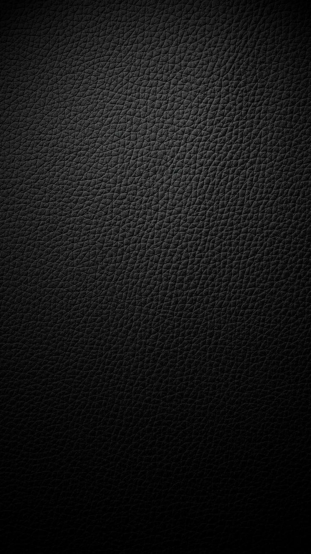 Gravity Falls Ios Wallpaper Best 25 Black Iphone Background Ideas On Pinterest