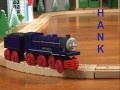 Thomas The Tank Engine - Accidents Can Happen videos - Best Tube Video,1080p HDTV High-Definition Video