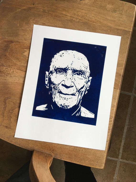 Helio Gracie Master Of Brazilian Jiu-Jitsu by FlyingFootPress