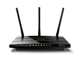 Top 10 Best Routers under $100  #routers #topproducts #under100 http://gazettereview.com/2017/06/top-10-best-routers-100/