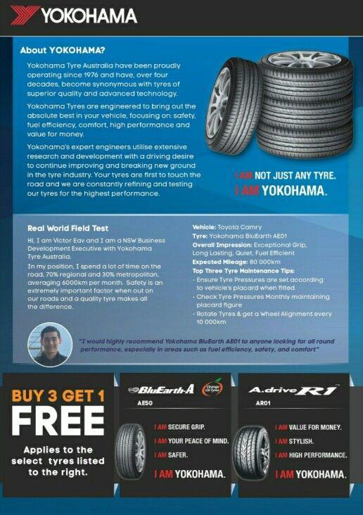 Oct Nov 2015 Catalogue page 4 Www.tyresandmore.com.au