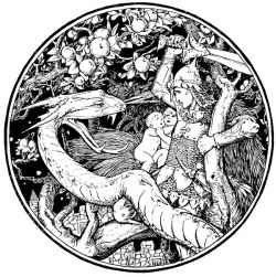 free mythological creatures coloring pages and coloring books including stained glass coloring books - Mythical Creatures Coloring Pages