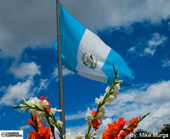 imagenes de pancartas de independencia de guatemala - Buscar con Google