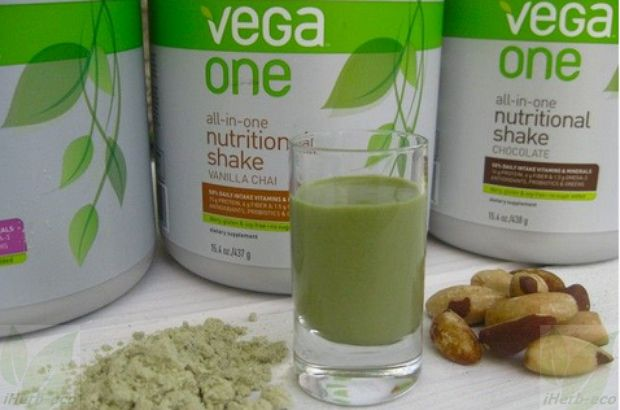 Vega Products, Омега 3 6 9 (EPA DHA), Суперфудс, Протеин, Питательные Батончики, Восстановительные формулы, Мака, Заменители пищи, добавки и коктейли, Электролит, восстановительный напиток, Перед тренировочные формулы - все для вас в разделе Vega. ▶ Знаменитая Линия Vega Products от iHerb http://ru.iherb.com/vega-sequel-naturals?rcode=jsj139 Все про iHerb https://vk.com/ecoiherb